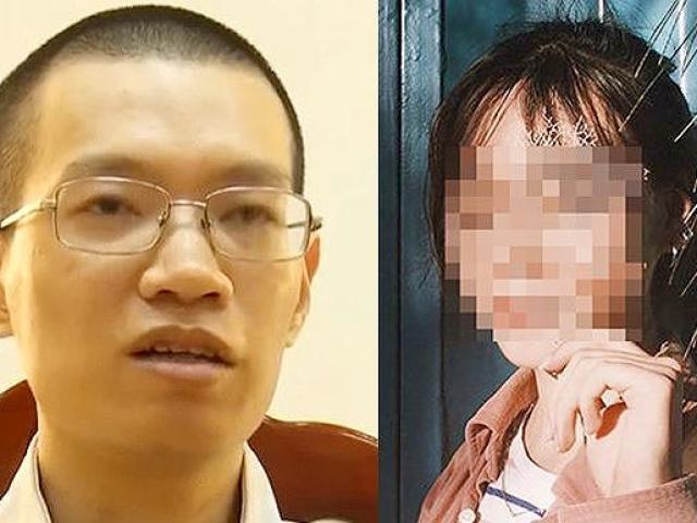Truy tố kẻ hiếp dâm, sát hại nữ sinh trường Sân khấu tại Hà Nội