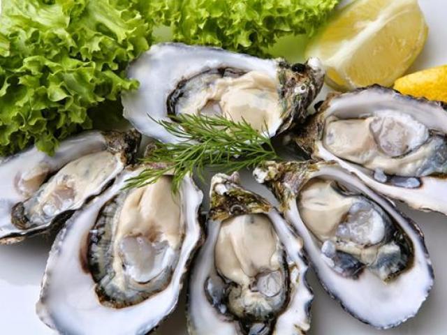 Mặt hàng thủy hải sản nào của Việt Nam được nhập khẩu miễn thuế vào Trung Quốc?