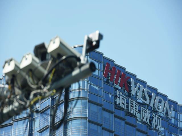Sau Huawei, Mỹ xem xét trừng phạt một loạt công ty Trung Quốc