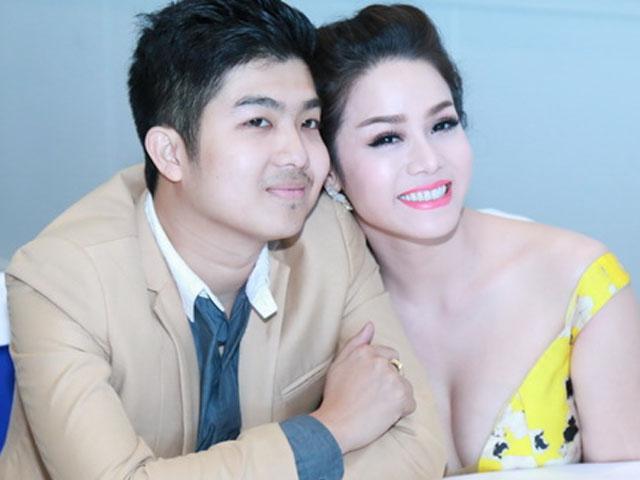 Nhật Kim Anh ly hôn chồng ở Cần Thơ sau 5 năm chung sống
