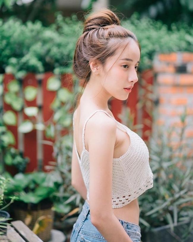 kieu ao nay co gi dac biet ma phu nu thai thuong dien tu nha ra duong? hinh anh 10