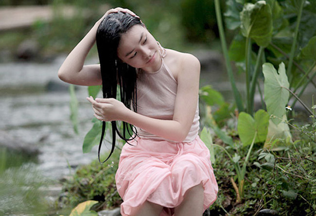 tranh cai chuyen mac yem mong tang, khong phong ho, lo ao lot... hinh anh 7