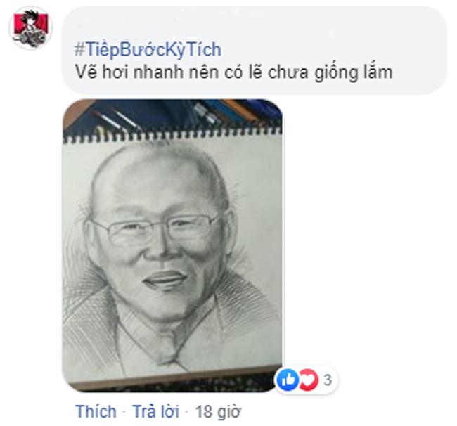 hlv park hang seo qua net ve hai huoc cua cu dan mang viet nam hinh anh 5
