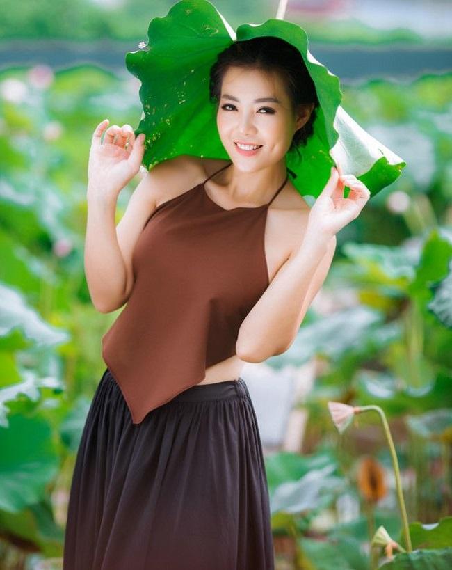 tranh cai chuyen mac yem mong tang, khong phong ho, lo ao lot... hinh anh 13