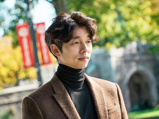 Đi tìm những kiểu tóc nam hợp mặt trai châu Á nhất 2019