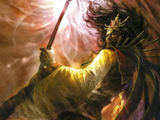 Cuộc khởi nghĩa khăn vàng đẫm máu, mở đầu thời Tam quốc ở Trung Hoa