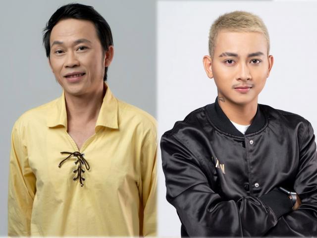 Vì sao con nuôi bị Hoài Linh 'từ mặt' bất ngờ tái xuất sau tuyên bố nghỉ hát 2 năm?