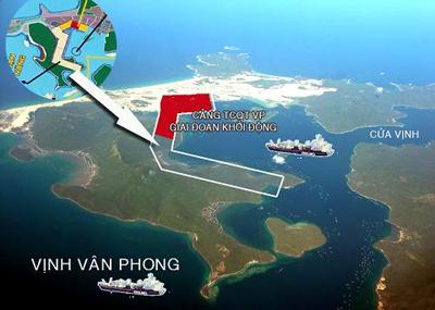 Văn bản nêu rõ, Bộ GTVT có trách nhiệm chỉ đạo Cục Hàng hải Việt Nam