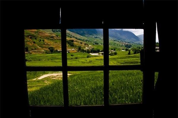 Đồng đất Việt Nam qua ống kính nhiếp ảnh gia người Pháp 1