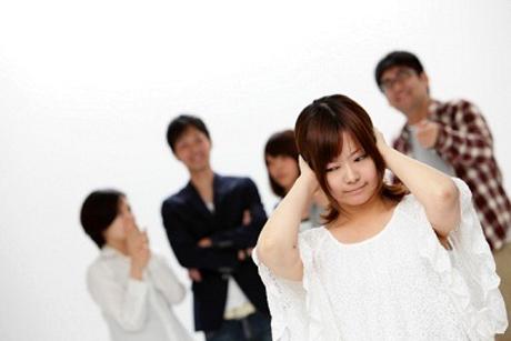Mệt mỏi với áp lực phải lấy chồng do gia đình tạo ra, Dương đã nghĩ