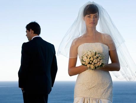 Quyết định kết hôn nhanh chóng để thỏa ước mong làm mẹ, Minh Thu đã chia tay chồng sau một năm vì quá nhiều khác biệt.