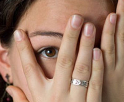 10 tật xấu của phụ nữ