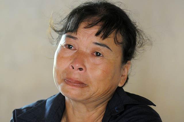 3.699 ngày oan trái: Những nỗi ê chề gia đình ông Chấn phải gánh chịu suốt 10 năm - Ảnh 1.