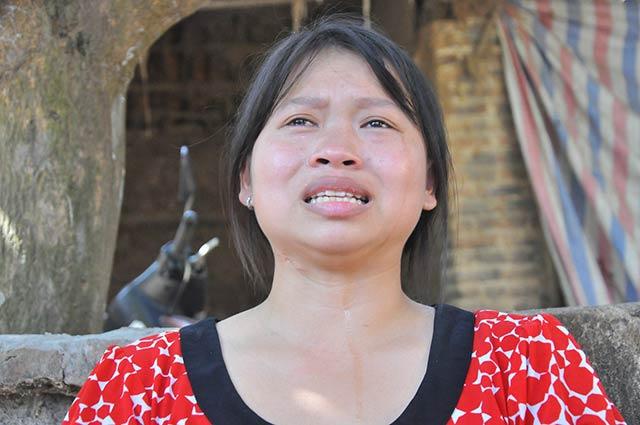 3.699 ngày oan trái: Những nỗi ê chề gia đình ông Chấn phải gánh chịu suốt 10 năm - Ảnh 2.