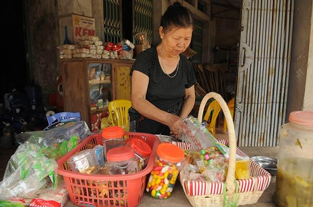 3.699 ngày oan trái: Những nỗi ê chề gia đình ông Chấn phải gánh chịu suốt 10 năm - Ảnh 5.