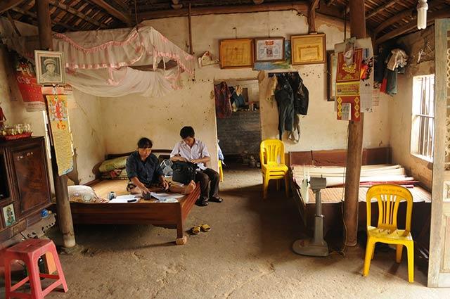 3.699 ngày oan trái: Những nỗi ê chề gia đình ông Chấn phải gánh chịu suốt 10 năm - Ảnh 4.