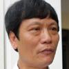 Ông Nguyễn Xuân Hồng.