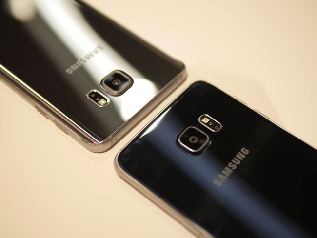 galaxy note 5 do dang galaxy s6 edge plus hinh anh 11