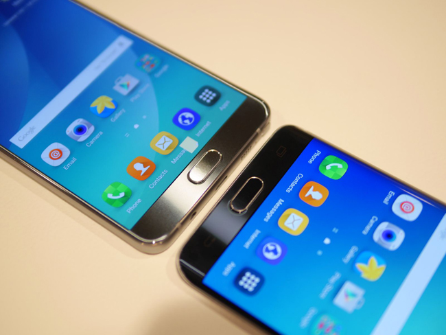 galaxy note 5 do dang galaxy s6 edge plus hinh anh 5