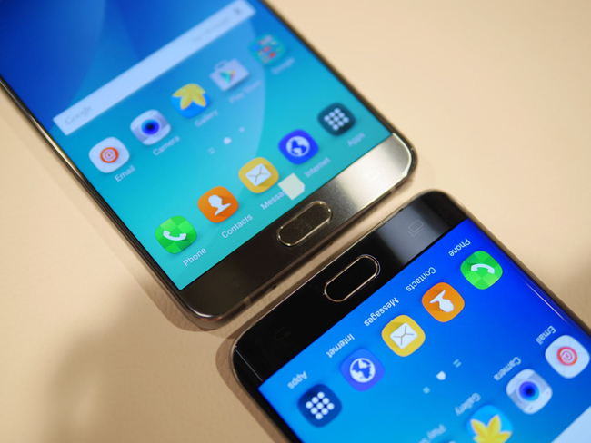 galaxy note 5 do dang galaxy s6 edge plus hinh anh 6