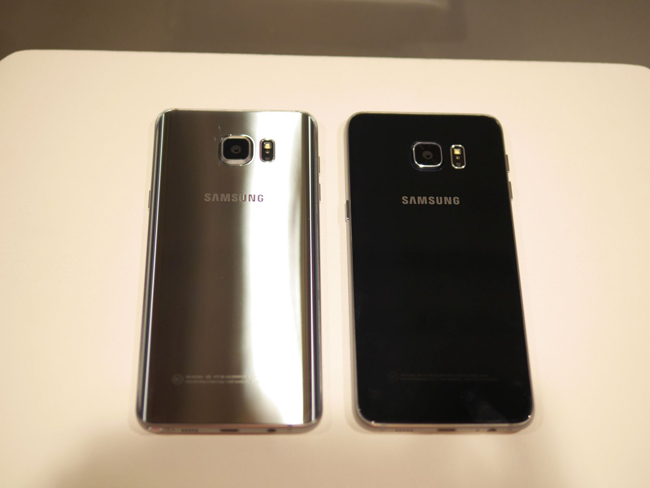 galaxy note 5 do dang galaxy s6 edge plus hinh anh 7