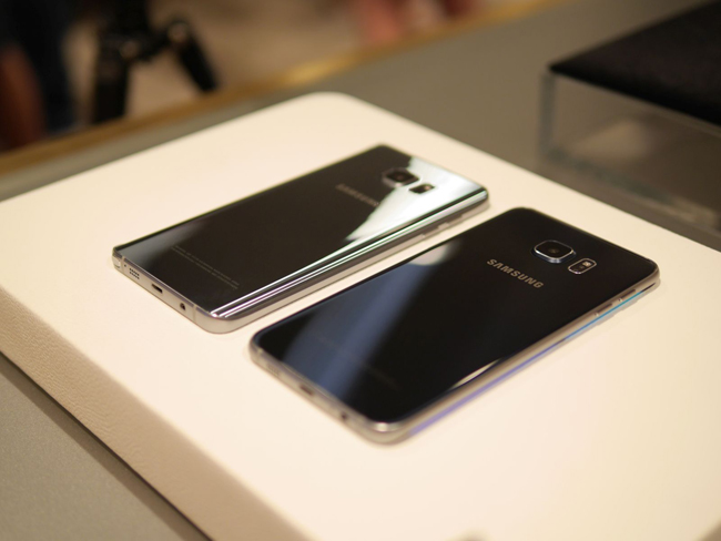 galaxy note 5 do dang galaxy s6 edge plus hinh anh 8