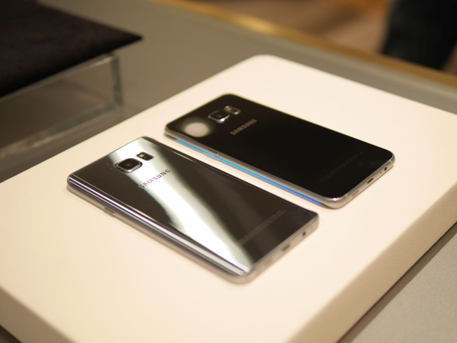 galaxy note 5 do dang galaxy s6 edge plus hinh anh 9