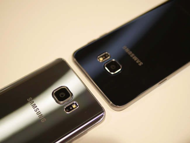 galaxy note 5 do dang galaxy s6 edge plus hinh anh 10