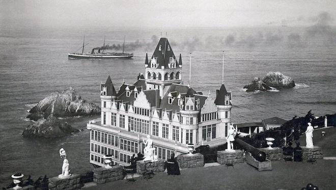 nhà hàng 157 năm ở San Francisco đóng cửa vĩnh viễn 147107468355968-cliff-house-3