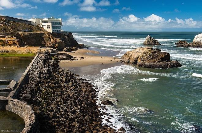 nhà hàng 157 năm ở San Francisco đóng cửa vĩnh viễn 147107468372279-cliff-house-5