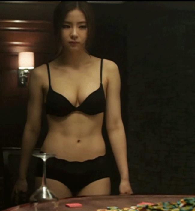 Kyung hot se shin Shin Se