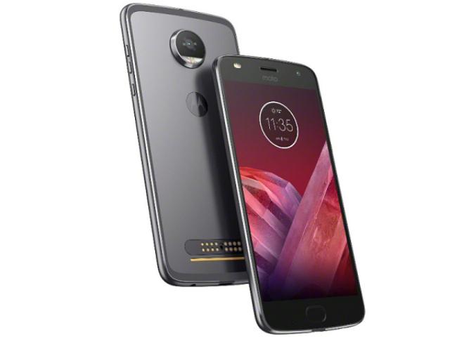 Top smartphone vỏ kim loại siêu bền, giá mềm