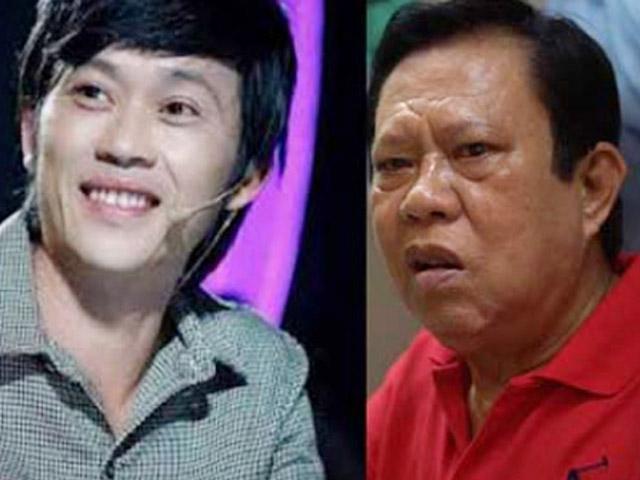 Hoài Linh: Nửa dân số Việt Nam cũng không biết nhạc Bolero như tôi!