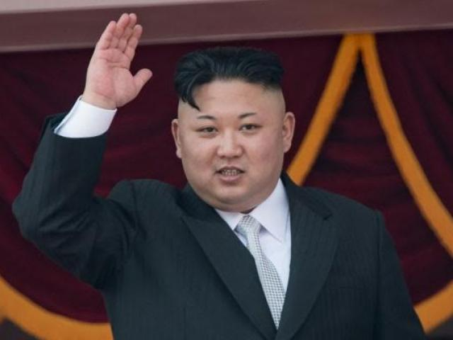 Triều Tiên lên tiếng về lời đe dọa gay gắt của ông Trump