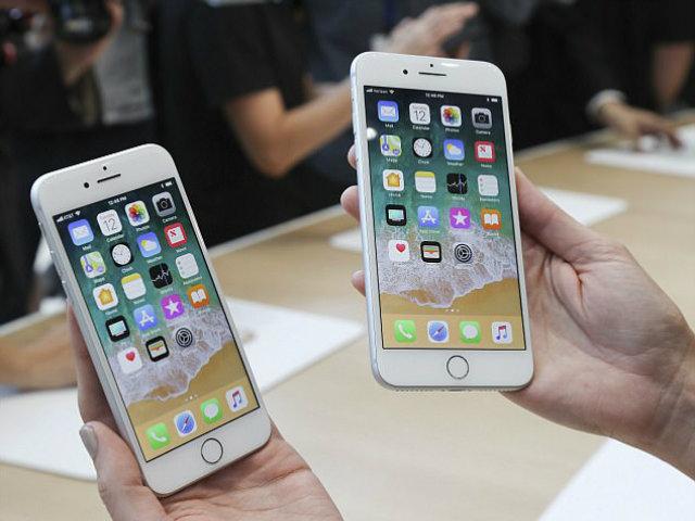 Mua gấp iPhone 8 thay vì iPhone X bởi 9 lý do sau