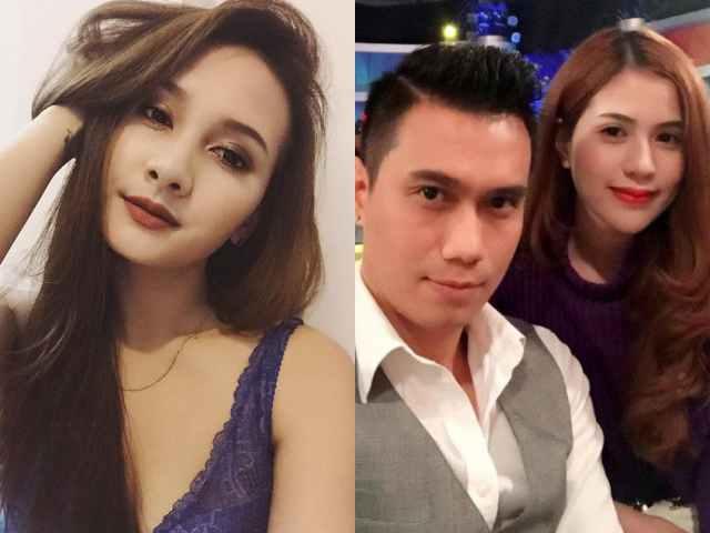 """Nghi án Bảo Thanh và vợ chồng Việt Anh lên mạng """"đá xéo"""" lẫn nhau"""