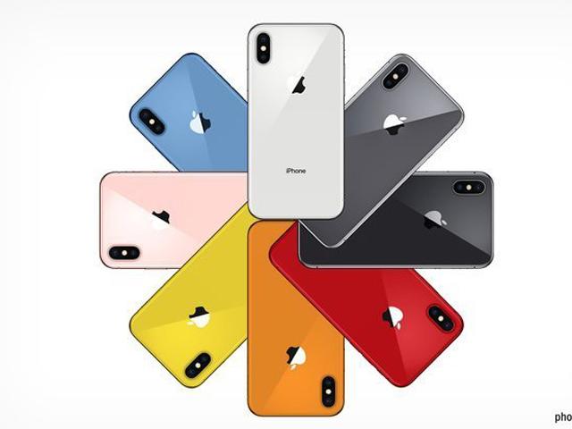 iPhone 9 giá rẻ hơn sẽ có thiết kế kém sang