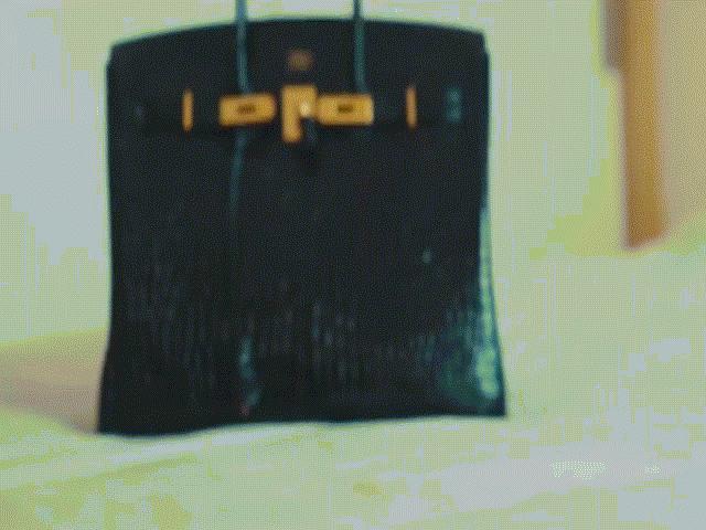 Túi xách 1,6 tỷ đồng của Thu Minh nổi bật giữa phi cơ, du thuyền triệu đô