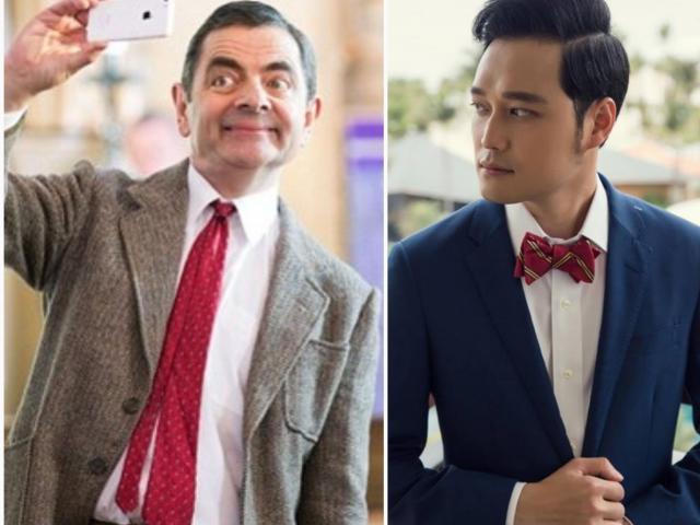 """24H HOT: Tin """"Mr Bean"""" qua đời gây sốc, Quang Vinh điêu đứng vì Nguyễn Kim"""