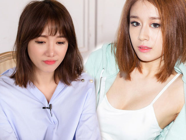 Hari Won lấy Trấn Thành bị chê bai hát tiếng Việt tệ hơn cả mỹ nữ T-ara