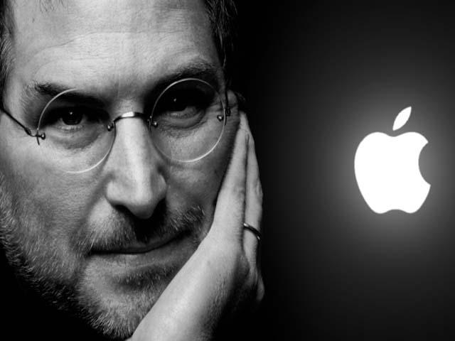 Apple cán mốc nghìn tỷ đô: Con đường trải hoa hồng gai và dấu ấn Steve Jobs (P1)