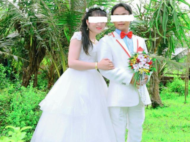 Tiết lộ về nghi phạm giết 3 người trong gia đình ở Tiền Giang
