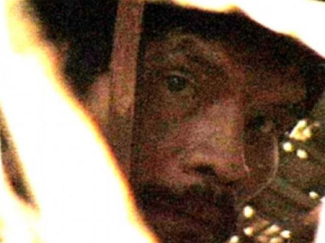 Lộ khuôn mặt của người sống sót duy nhất của bộ lạc Amazon bị sát hại