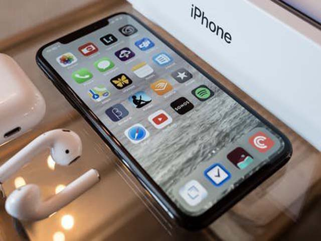 Đây là quy tắc đặt tên mà Apple sẽ áp dụng cho iPhone 2018