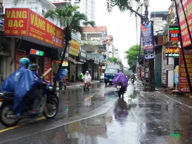 Sự thật tin nữ sinh lớp 8 ở Hà Nội bị bắt cóc, đánh thuốc mê gây xôn xao