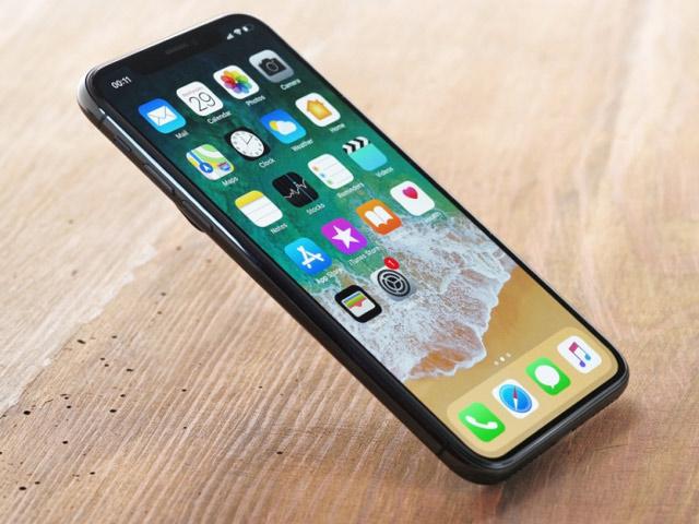 Chốt giá iPhone X 2018, iPhone 9: Vô cùng hấp dẫn