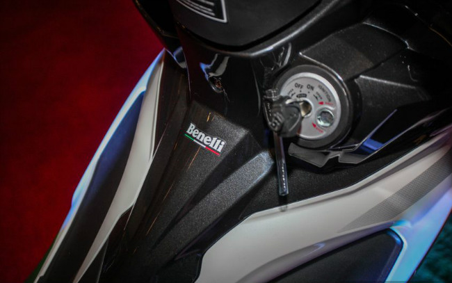 """can canh mau xe moi khien yamaha exciter, honda winner """"toat mo hoi"""" hinh anh 18"""