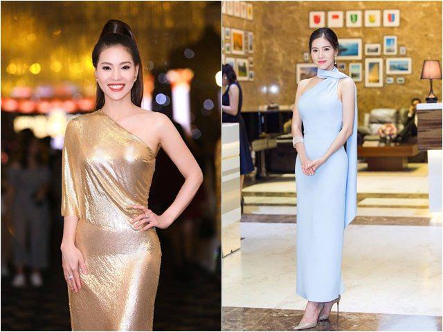 """Bà trùm Hoa hậu: """"Ai có đủ tiền để mua giải Hoa hậu Việt Nam 2018?"""""""