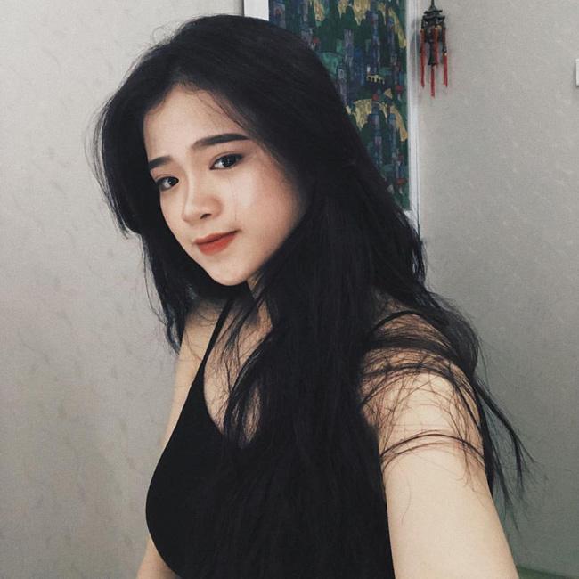 Linh Ka Linh Ka phổng phao khi diện đồ tắm