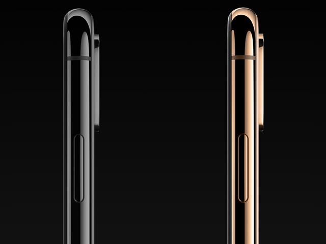 Trước khi quyết mua iPhone Xs hoặc Xs Max, hãy xem qua bài viết này